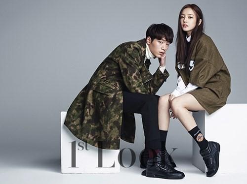 Seo-Kang-Joon-Goo-Hara11