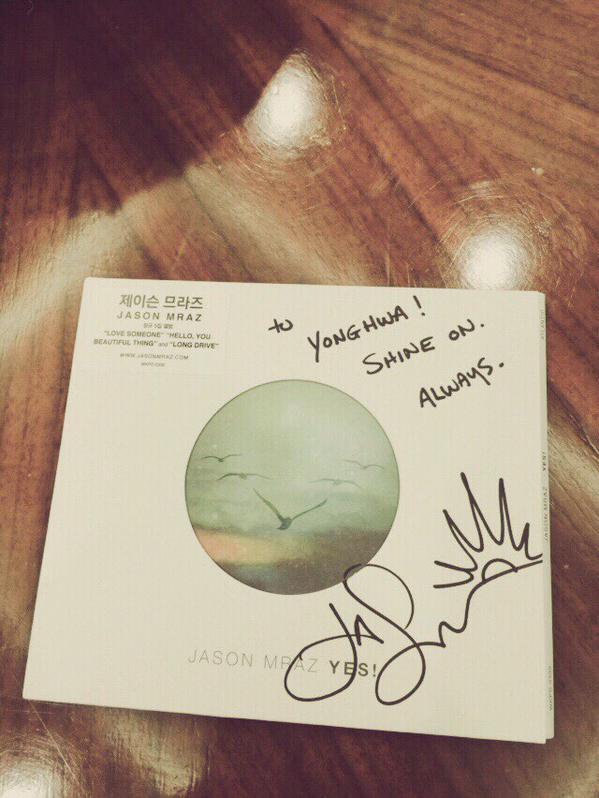 jason-mraz-signed-cd