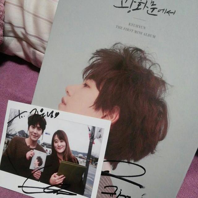 kyuhyun-promise
