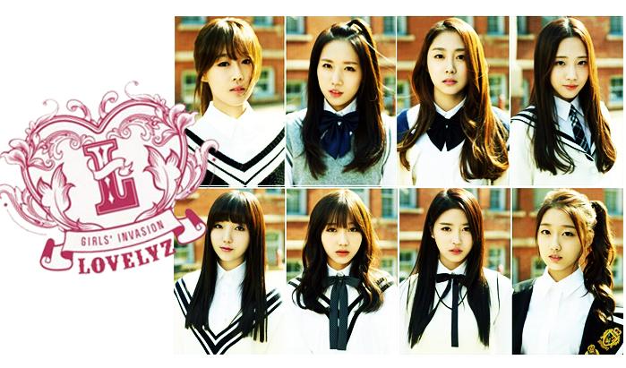 lovelyz-kpop