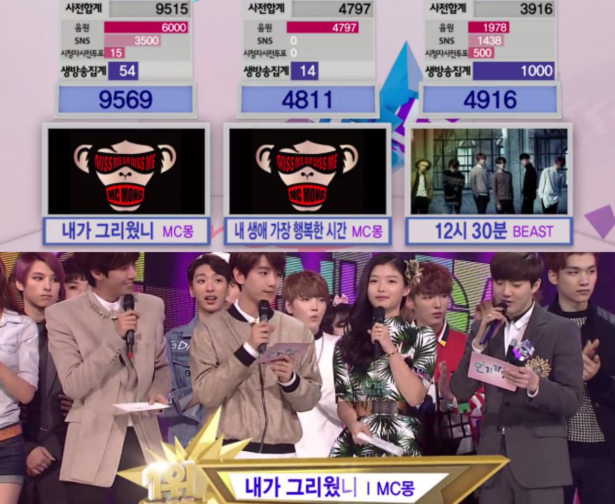 mc-mong-sbs-inkigayo-soompi-win-nov-16