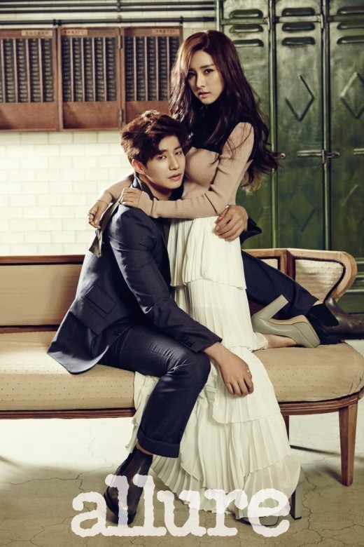 song-jae-rim-kim-so-eun-1