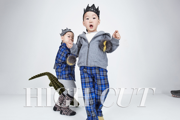 song-triplets-01