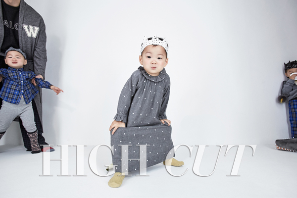 song-triplets-02