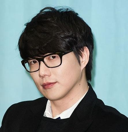 sungshikyung
