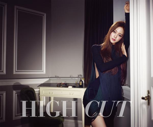 Han-Ye-Seul2
