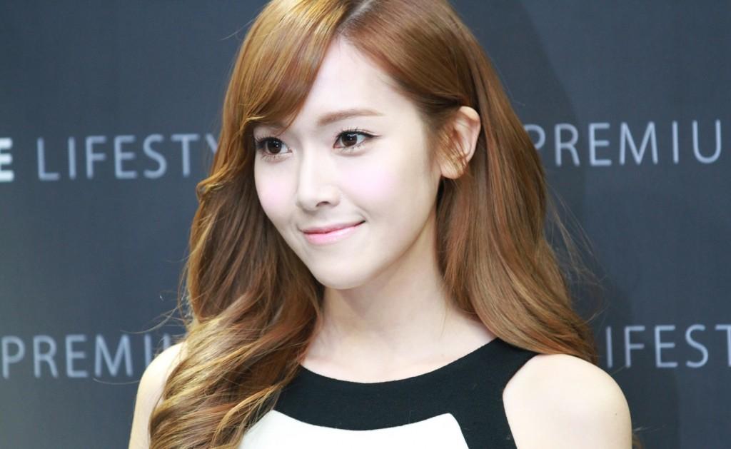 Jessica-Jung-cov