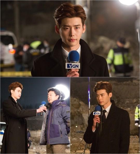 Pinocchio-Lee-Jong-Suk