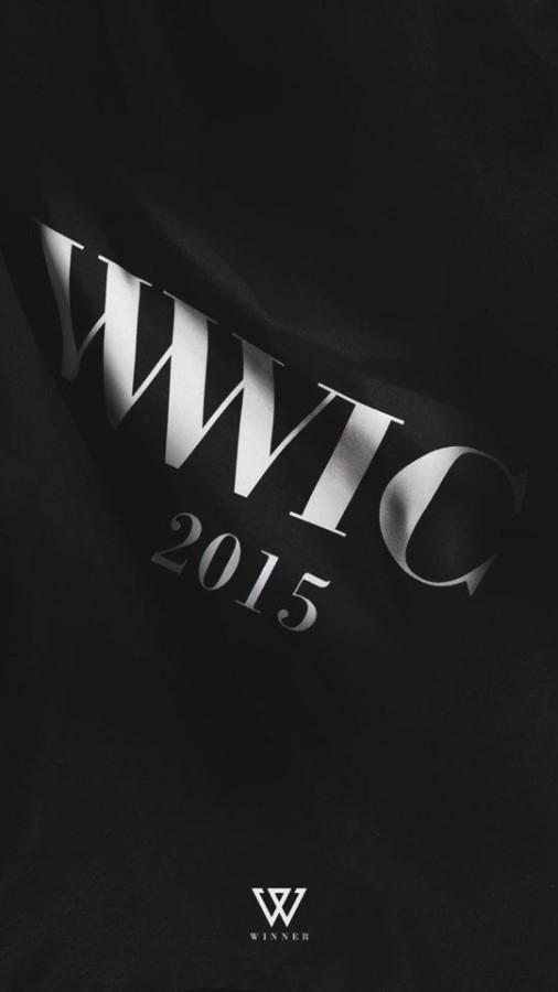 WWIC-506x900