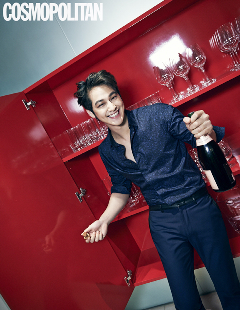 kim-beom-happy