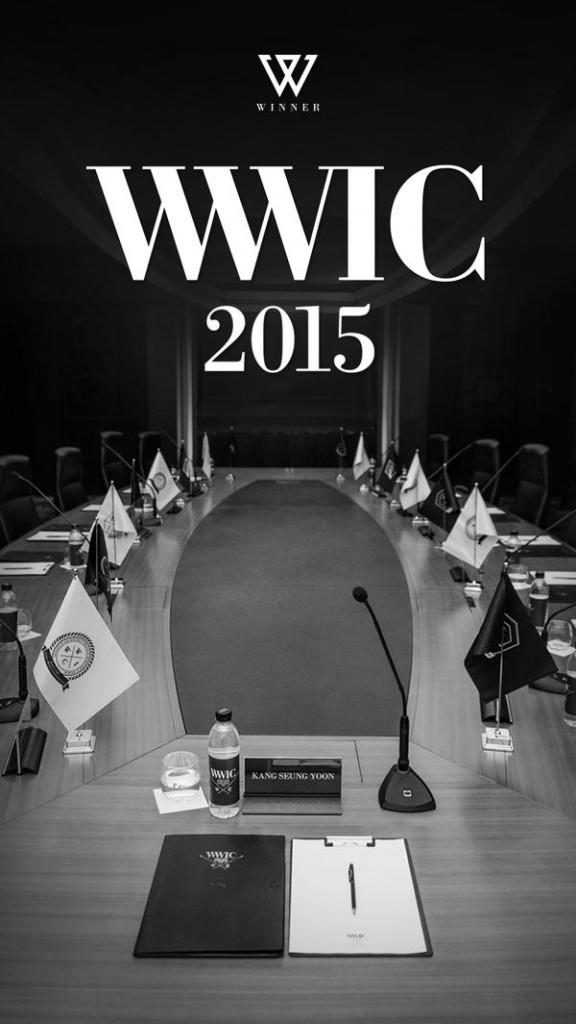 winner-wwic2