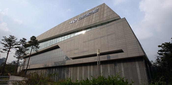 150119_hangeul_museum_2