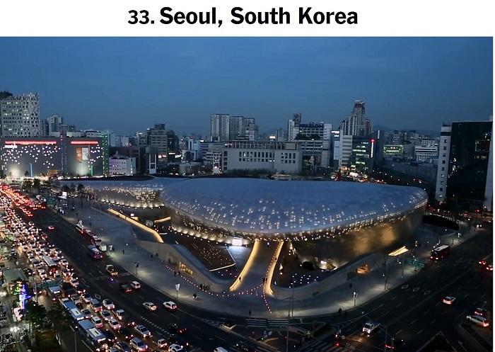 150119_seoul_NYT