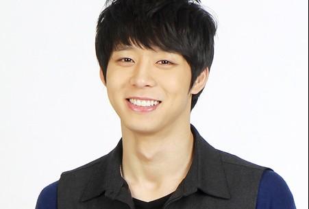Yoo Chun