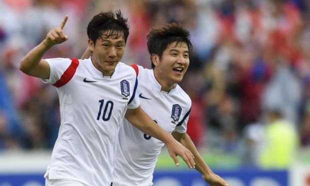 Piala Asia 2