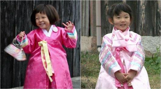 chu-sarang-hanbok