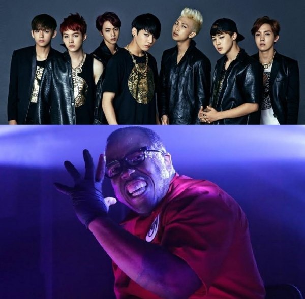 could-bangtan-boys-bts-be-collaborating-with-krizz-kaliko