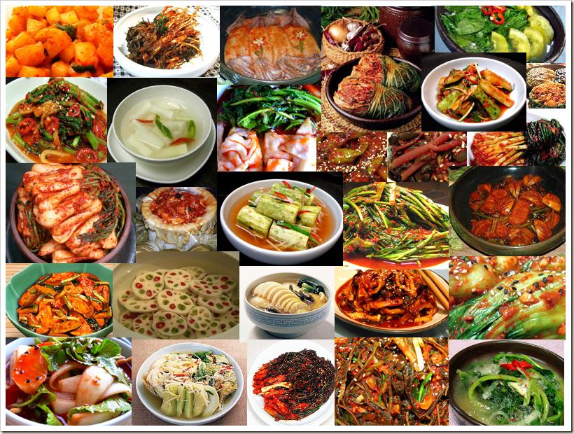 foodie5