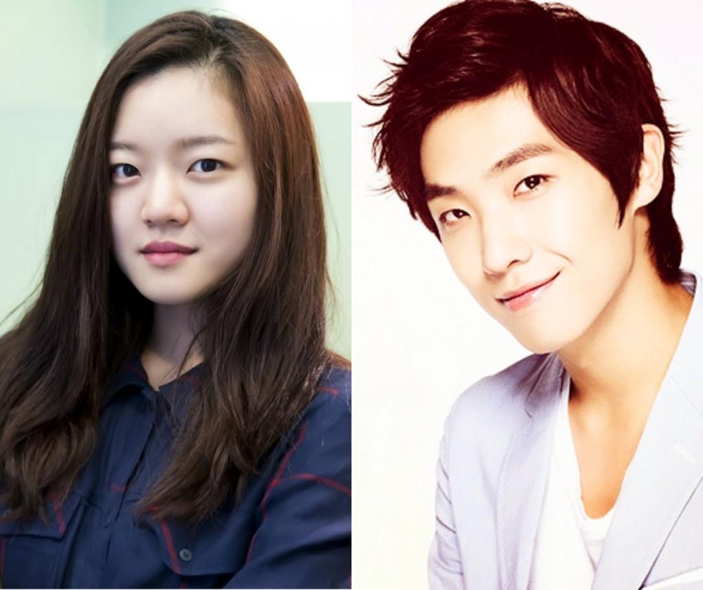 go-ah-sung-lee-joon-1