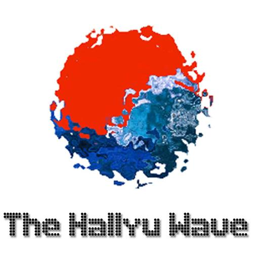 hallyu-wave