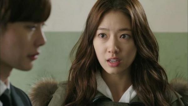 lee-jong-suk-and-park-shin-hye