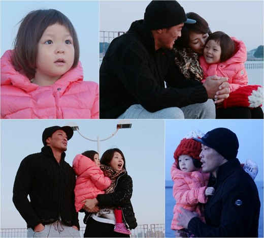 superman-returns-yano-shiho-sarang