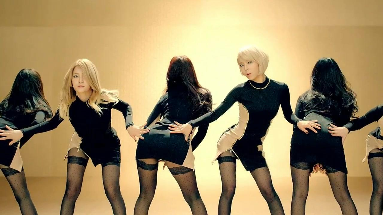 AOA-Miniskirt-MV-teaser-dance-version-6