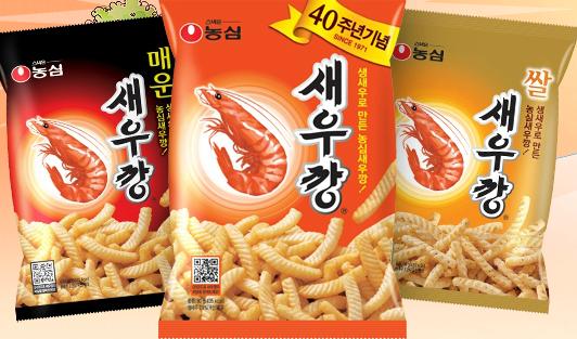 KoreanSnacks3