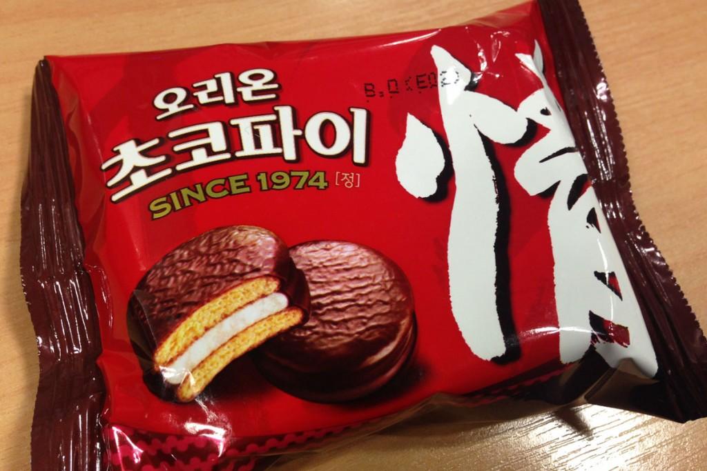 KoreanSnacks4