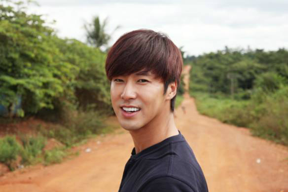 Yunho-Road-for-HOpe