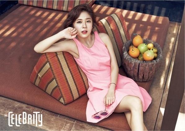 baek jinhee1
