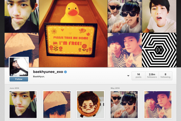 baekhyun-instagram