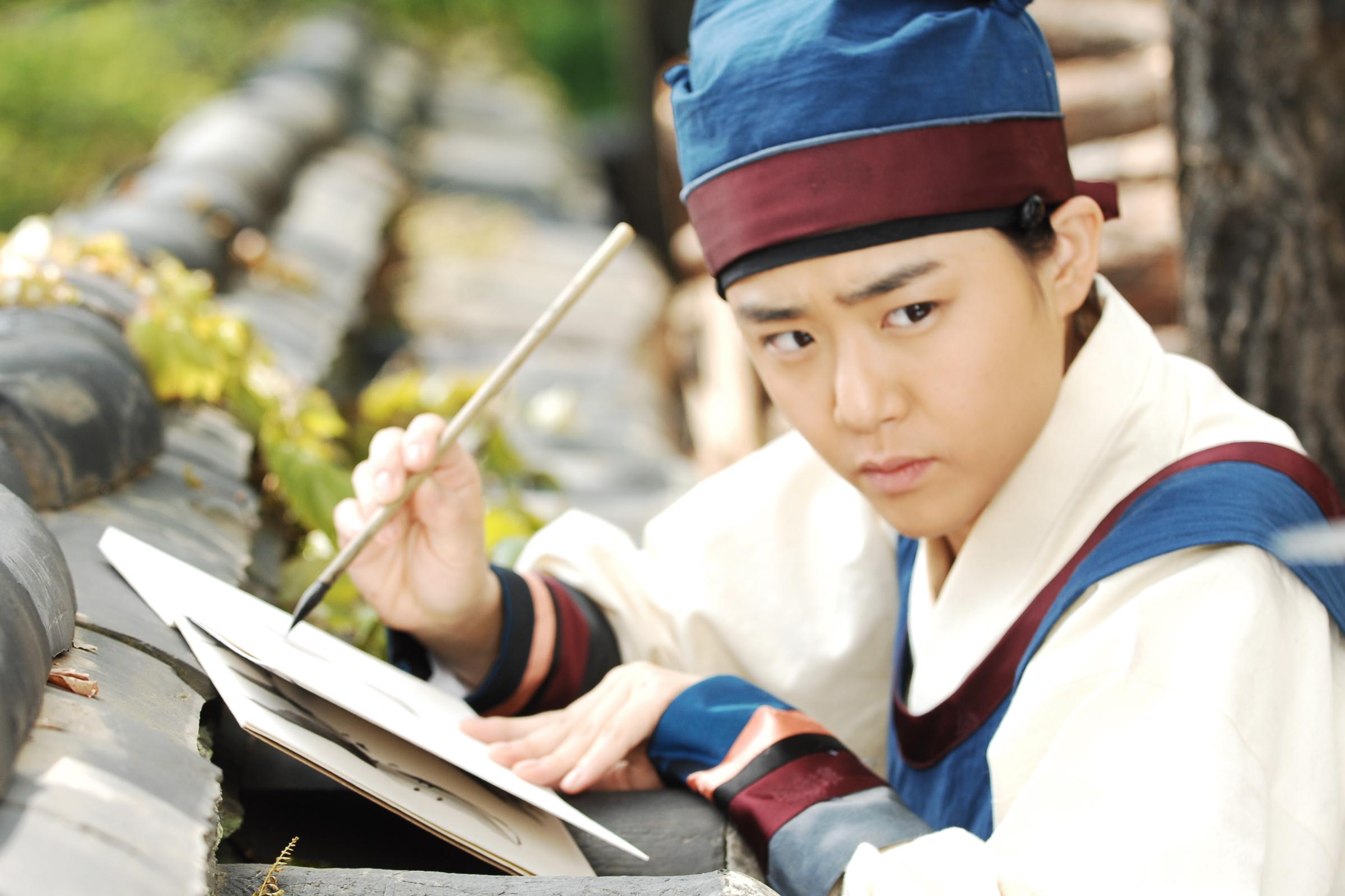 Moon Geun Yong