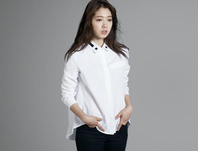 park-shin-hye-1