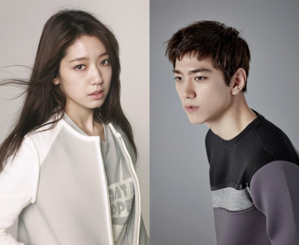 park-shin-hye-sung-joon