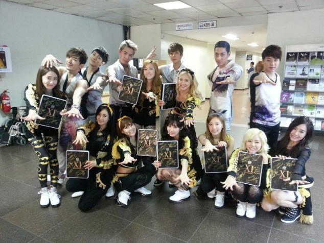 shinhwa-girls-generation
