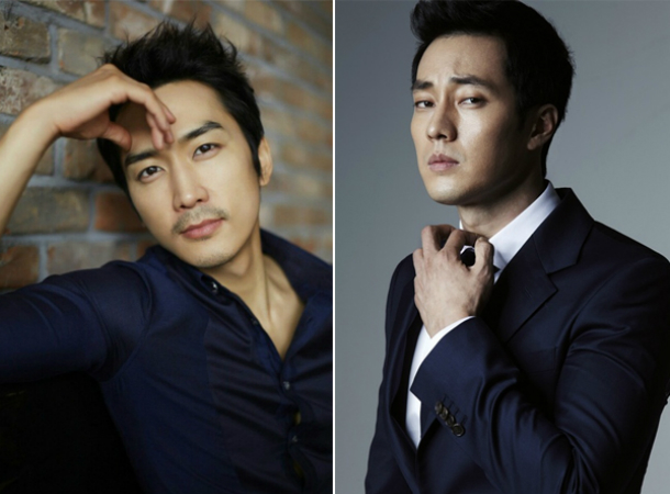 song-seung-hun-so-ji-sub