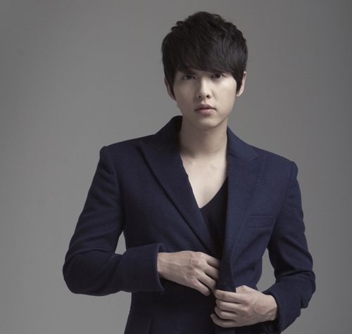 20121117_SongJoongKi_02