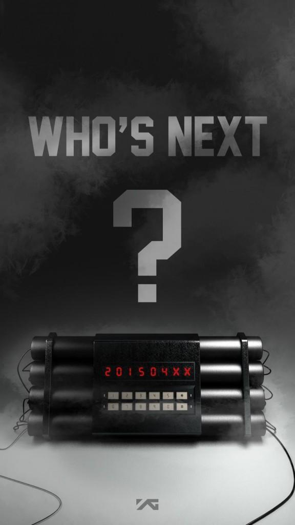 YG-Whos-Next