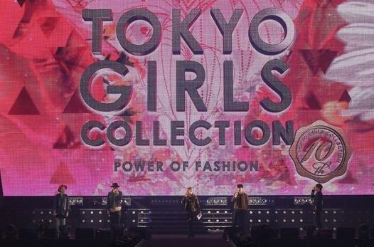 big-bang-tokyo-girls-2