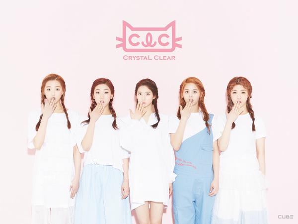 clc-2nd teaser