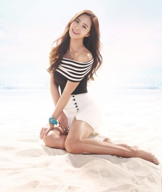 girls-generation-3