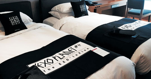 hotel_EXO1