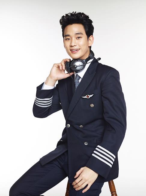 kim-soo-hyun-jeju-air-03