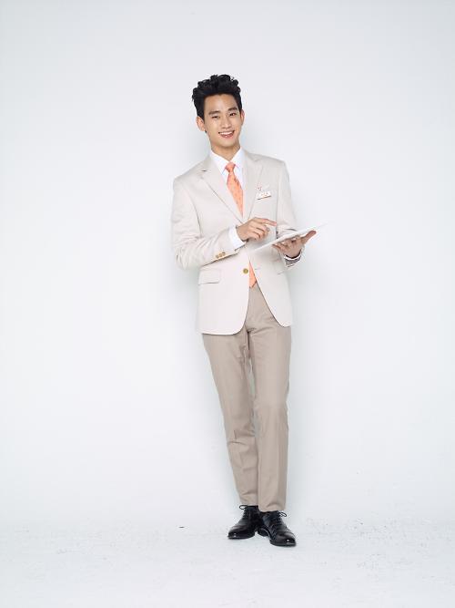 kim-soo-hyun-jeju-air-04
