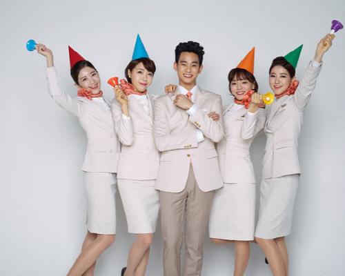 kim-soo-hyun-jeju-air