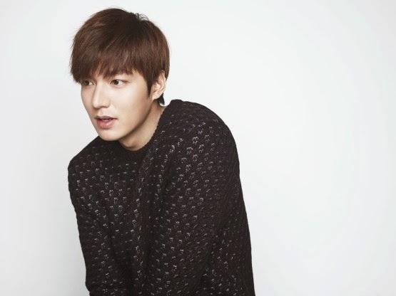 lee-min-ho (22)