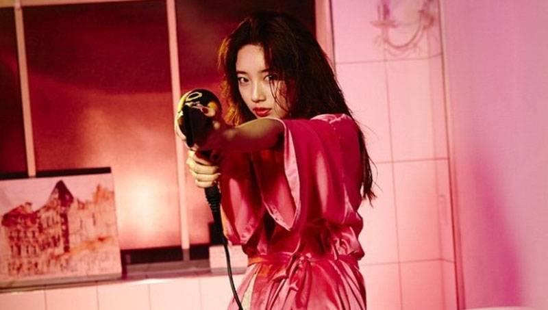 miss-A-Suzy1