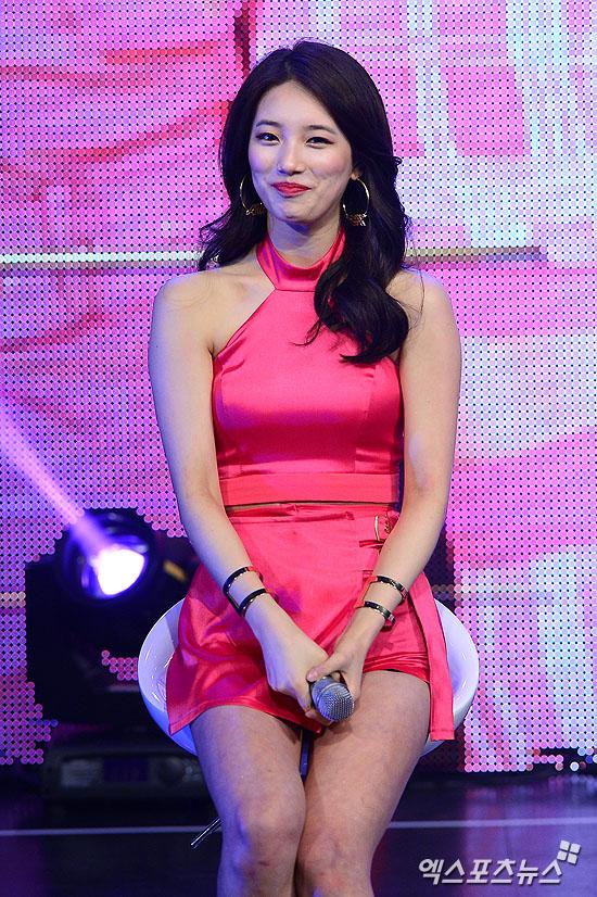 miss-A-Suzy2