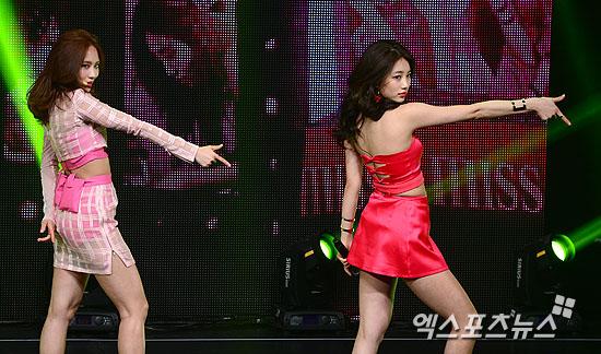 miss-A-Suzy3